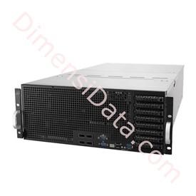 Jual Server ASUS ESC8000G4 [F21714A1AZ0Z0000A0Z]